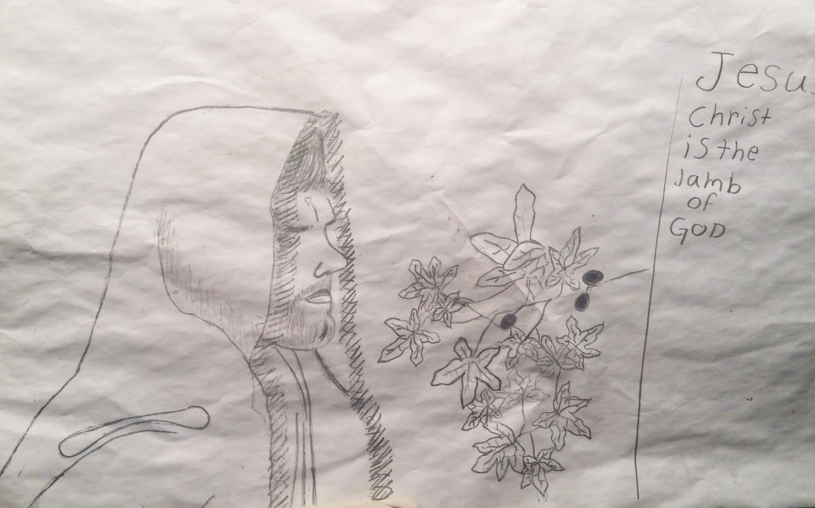 Similiar Meaningful Drawings Sketch Keywords